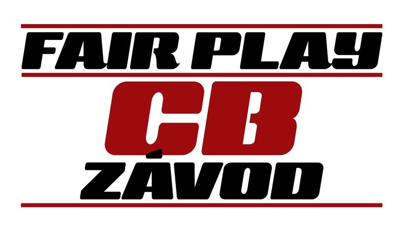 fairplaycbzavod_logo_web